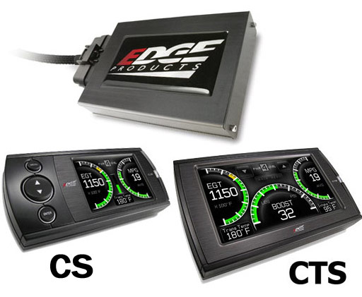 Juice with Attitude CS/CTS performance chips