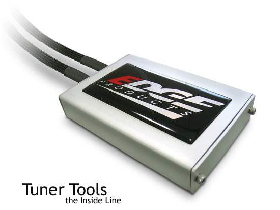 EZ Tuner by Edge
