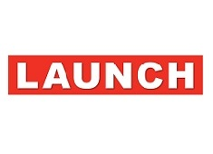 Launch Tech